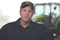 Follow the link to view the Precision Ag videos