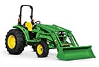 Follow link to 4M tractor offer.