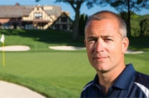 Folllow link to golf testimonials.
