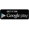 Logo de la boutique d'applications Google Play