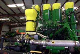 Follow link to sprayer technology video