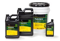 Follow the link to view John Deere oils