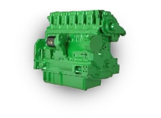 Follow link to John Deere Reman page.