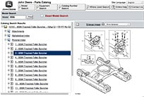 Click link to view the Parts Catalog.