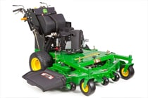 Image of a WHP52A Walk-behind Mower