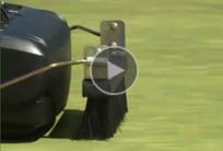 Click here to watch a video about mower attachments that increase cut quality