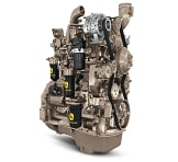 PowerTech Plus Tier 3 Generator Drive Engine
