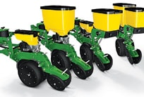 Follow Link to MaxEmerge™ 5 Row Units Product Page