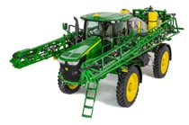 R4038 Sprayer
