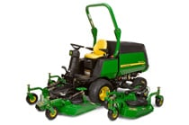 Follow the link to the Wide-Area Mowers page