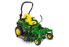 Follow link to Commercial Mowing special offer