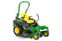 ZTrak Z900 E Series Mower