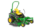 Follow link to view commercial mowing offers