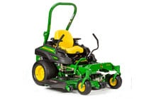Z960M Zero-Turn Mower