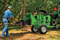 Follow link to Frontier Implements page