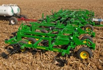 Follow the link to learn more about the 2410C Nutrient Applicator