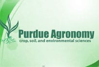 Purdue Study and Logo Image