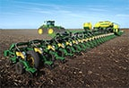 Follow link to Planting Technology offer