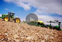 ExactEmerge: Case study of a true high-speed planter