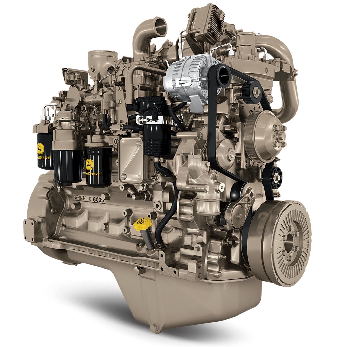 john deere 6068 engine manual