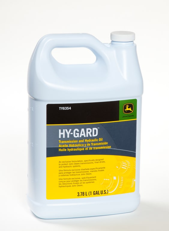 Hy-Gard™ Hydraulic/Transmission Oil