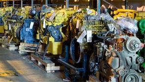 John Deere Parts   Parts & Services   John Deere CA
