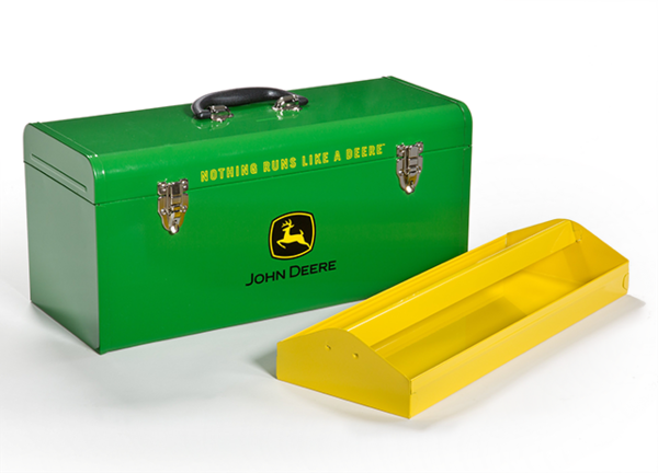 Safes And Tool Storage John Deere Ca