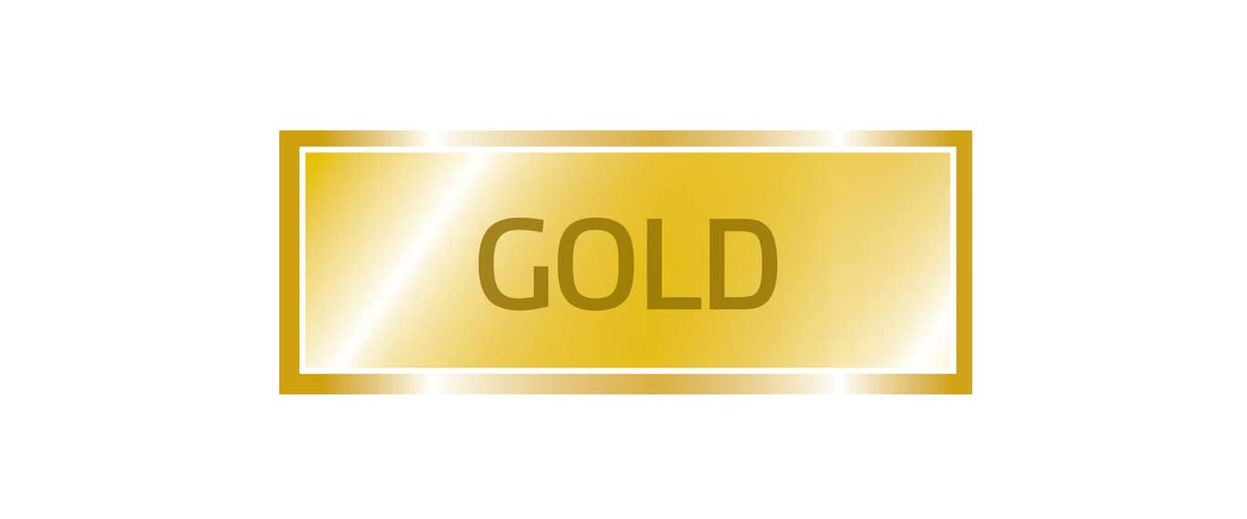 Follow link to learn more about GreenFleet Gold level benefits