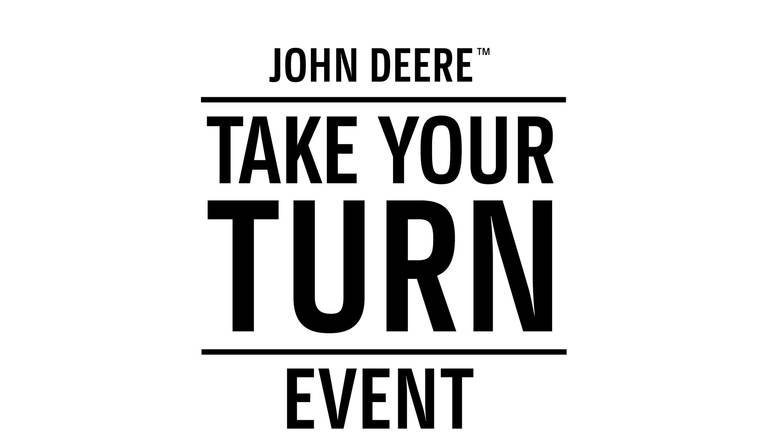 "Save $325 ""Take Your Turn"" Test Drive Promotion†"
