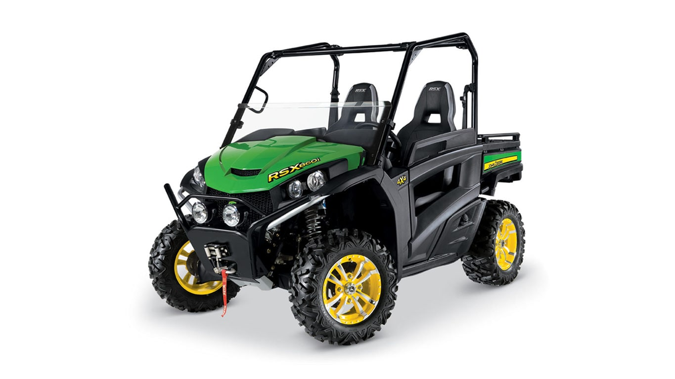 gator utility vehicles john deere ca. Black Bedroom Furniture Sets. Home Design Ideas