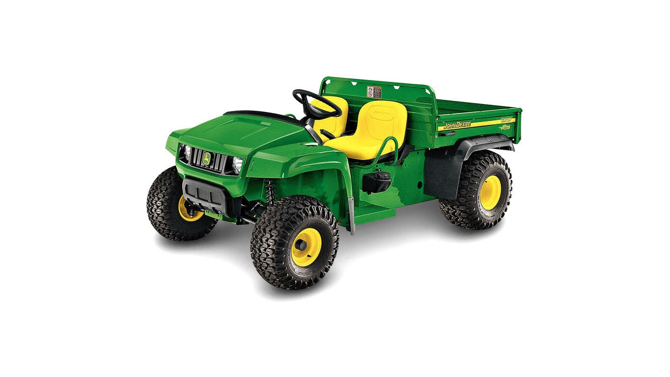 traditional gator u2122 utility vehicles