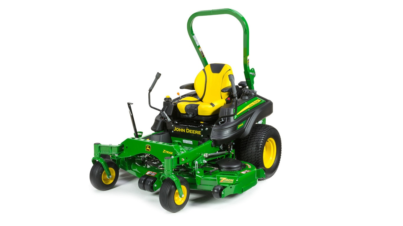 Z950RZTrak™ Zero-Turn Mower