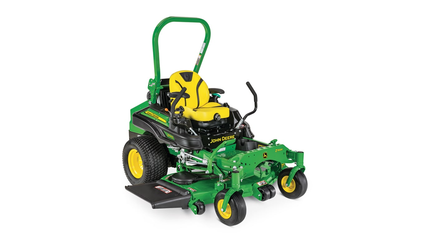 Z994R Diesel