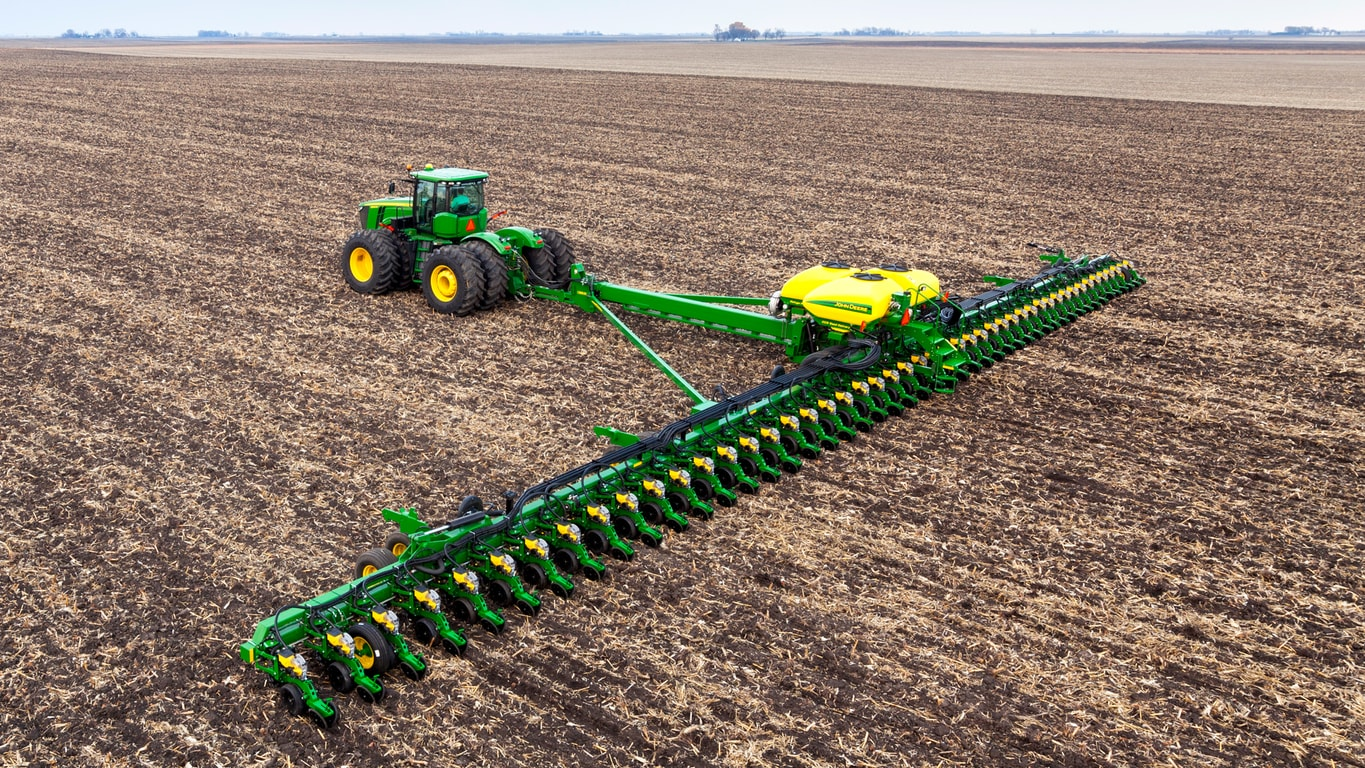 planter planters deere wiki b wikimedia commons row file john