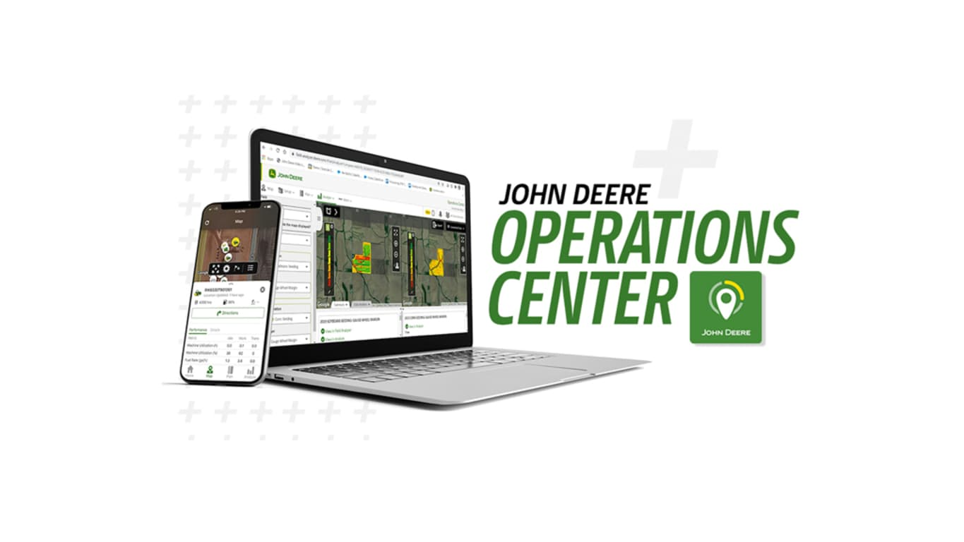 operations-center-image