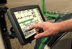 Follow the link to learn more about John Deere FarmSight™