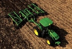 Follow the link to the Tillage page