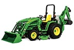 Follow link to 3R Series Family Tractor offer.