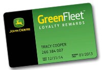 Follow the link to learn more about GreenFleet