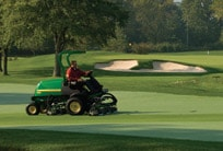 Follow the link to learn more about John Deere Financial.