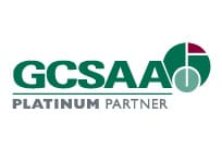 Visit the Golf Course Superintendents Association of America website