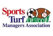 Visit the Sports Turf Managers Association website