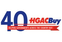 Follow link to visit HGAC official website