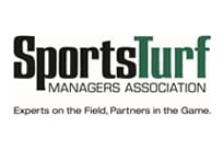 Follow link to the Sports Turf Managers Association website