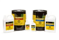 Learn more about fuel solutions products available from John Deere