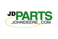 Follow link to JD Parts.