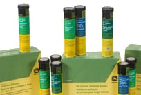 Click here to learn more about John Deere grease