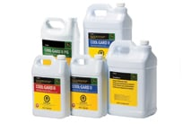 Click here to browse John Deere coolants