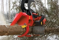 Click to see more about Waratah Attachments