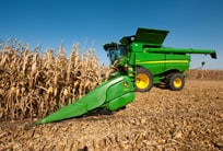 Follow the link to learn more about Header Equipment